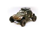 НОВИНКА!!! CAR-69868 Автомодель электро M10DT VOLKSWAGEN BEETLE полный комлект (#14565)